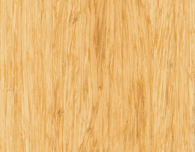 BF-DT409 bamboo supreme density naturel gelakt vernist extra mat