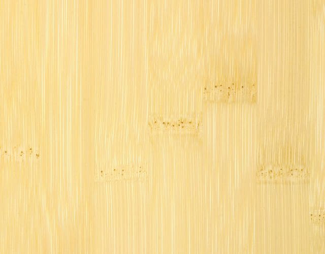 BF-LA409 bamboo supreme plain pressed naturel gelakt vernist parket