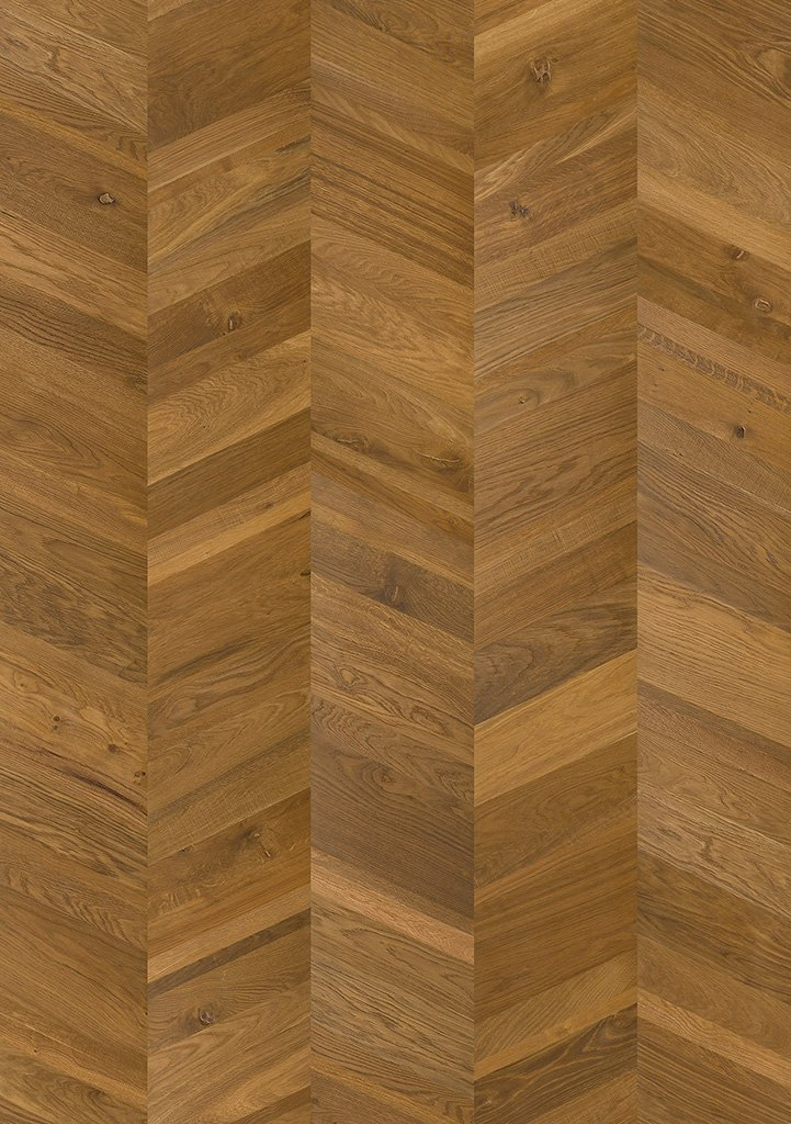 Intenso 3902 artisanale eik geolied parket Quick-step