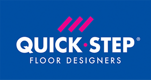 Quick-step livyn accessoires