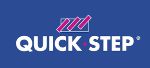 Logo Quick-step