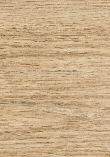 Veneer - raw oak 00115 Maestro steps